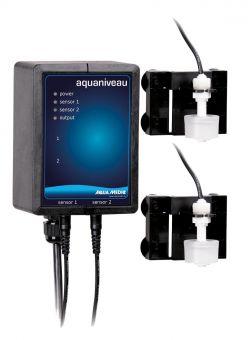 Aqua Medic aquaniveau [77114]